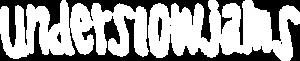 usj-logo-footer