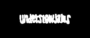 usj-logo-retina-wh