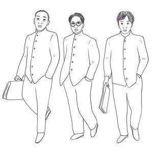 usj_draw_min