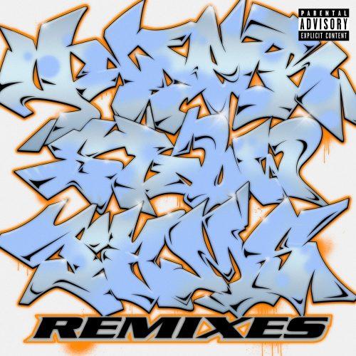 remixes_fix